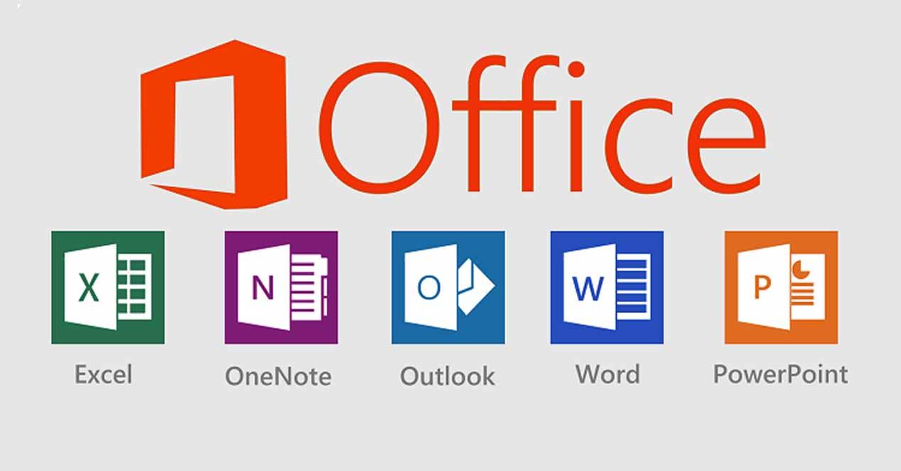 http://labkomelektro.eng.unila.ac.id/wp-content/uploads/sites/37/2015/05/Microsoft-Office-2016.jpg